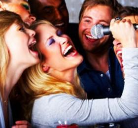 totl_karaoke