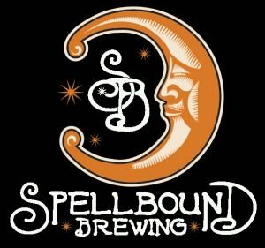 Black-Spellbound-Logo