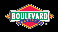 boulevard_logo_home_pg