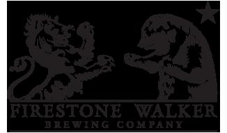 firestone_walker_brewing_company_logo