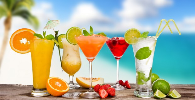 6989384-beach-party-cocktail